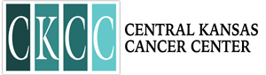 Central Kansas Cancer Center